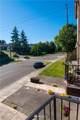 2107 Yakima Avenue - Photo 11