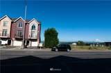 2107 Yakima Avenue - Photo 3