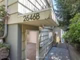 2646 23rd Avenue - Photo 18