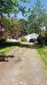 2810 Taylor Street - Photo 24