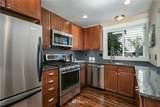 7462 4th Avenue - Photo 6