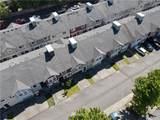 10512 140th Street Ct - Photo 29