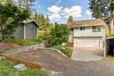 5611 Peninsula Drive - Photo 13