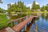5611 Peninsula Drive - Photo 3