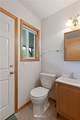 5611 Peninsula Drive - Photo 30