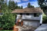 5611 Peninsula Drive - Photo 40
