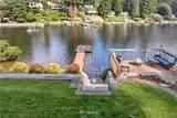 5611 Peninsula Drive - Photo 10
