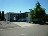 44 Juniper Mobile Estates - Photo 1