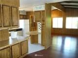 44 Juniper Mobile Estates - Photo 11