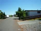44 Juniper Mobile Estates - Photo 32