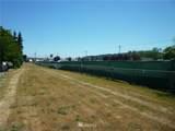 44 Juniper Mobile Estates - Photo 40