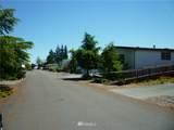 44 Juniper Mobile Estates - Photo 5