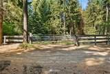 551 Pioneer Trail - Photo 19