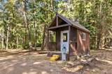 551 Pioneer Trail - Photo 20