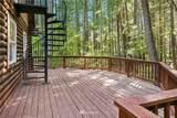 551 Pioneer Trail - Photo 3
