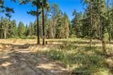 551 Pioneer Trail - Photo 21