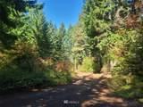 551 Pioneer Trail - Photo 31