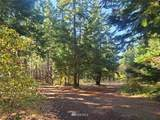 551 Pioneer Trail - Photo 32