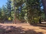 551 Pioneer Trail - Photo 33