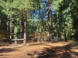 551 Pioneer Trail - Photo 34