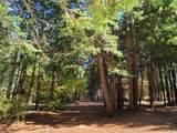 551 Pioneer Trail - Photo 35