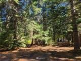 551 Pioneer Trail - Photo 36