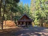 551 Pioneer Trail - Photo 37