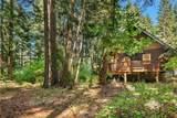 551 Pioneer Trail - Photo 5