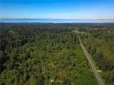 9999 Deer Park Road - Photo 2