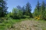 9999 Deer Park Road - Photo 14
