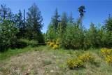 9999 Deer Park Road - Photo 15