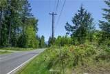 9999 Deer Park Road - Photo 18