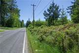 9999 Deer Park Road - Photo 19