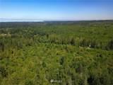 9999 Deer Park Road - Photo 3