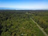 9999 Deer Park Road - Photo 24