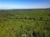 9999 Deer Park Road - Photo 26