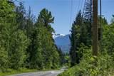 9999 Deer Park Road - Photo 6