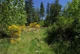 9999 Deer Park Road - Photo 7