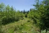 9999 Deer Park Road - Photo 8