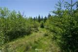 9999 Deer Park Road - Photo 9