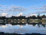 391 Lake View Loop - Photo 31