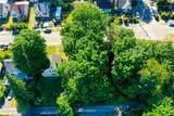 0 Lafayette Avenue - Photo 5