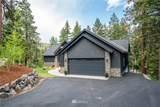 6412 Forest Ridge Drive - Photo 2