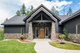 6412 Forest Ridge Drive - Photo 3