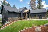 6412 Forest Ridge Drive - Photo 4