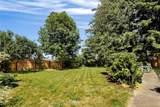 814 Hinotes Court - Photo 3