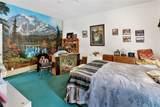 814 Hinotes Court - Photo 25