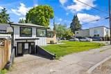 8701 Palatine Avenue - Photo 4