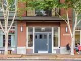 6015 Phinney Avenue - Photo 31