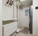 2040 Waverly Place - Photo 16